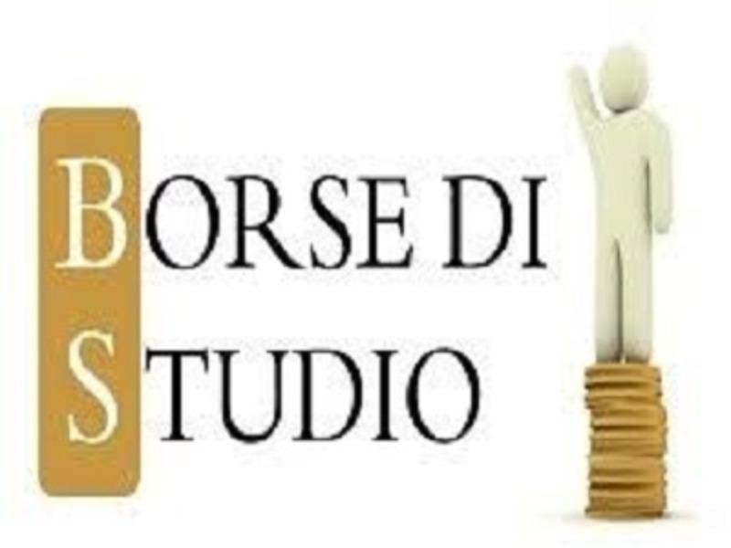 Proroga Termini Ritiro Borsa di Studio a.s.2017...