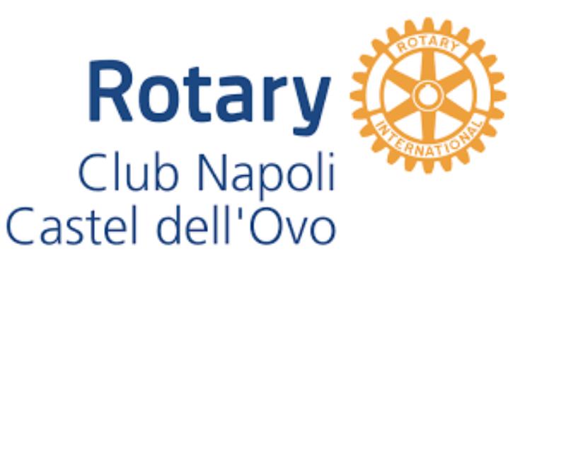 Progetto Rotary contro la Depressione