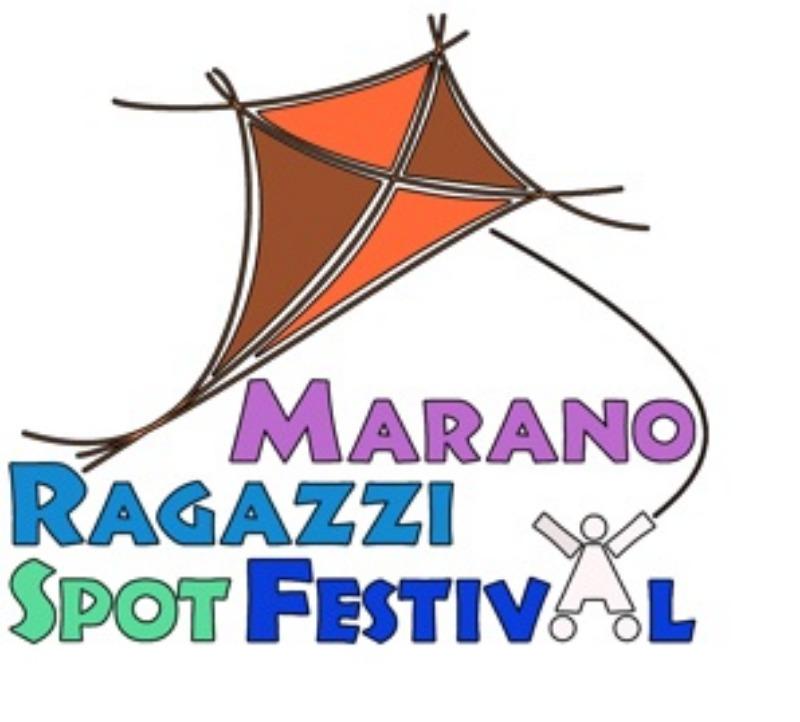 Marano Ragazzi Spot Festival - 24° Festival In...