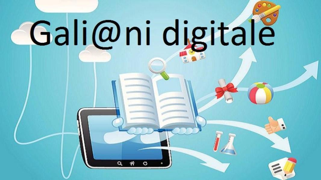 Dichiarazione di Avvio del Modulo Eventi Digitali