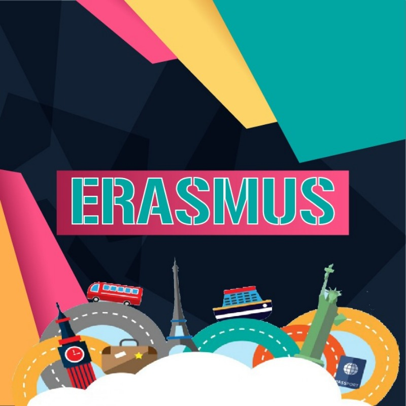 Erasmus +_Evento 18 dicembre 2020 - studenti de...