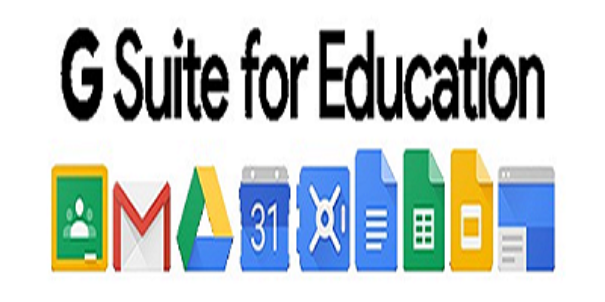 Elenco indirizzi email docenti_G Suite for Education