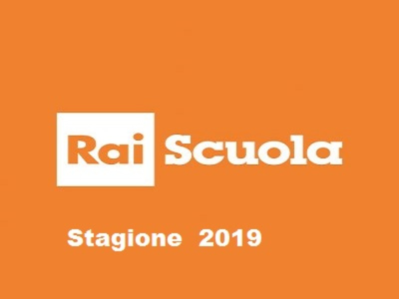 """Speciale Rai Scuola_I.T.E.S. """"F. Galiani"""" Dirit..."""